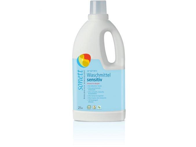 vyr sonett produkte 600x613 waschmittel sensitiv