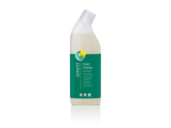 vyr 193sonett products 600x613 toilet cleaner cedar citronella