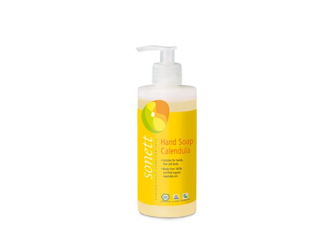 a67ee964379bb3818a2384c445068c8f soap calendula 300ml en