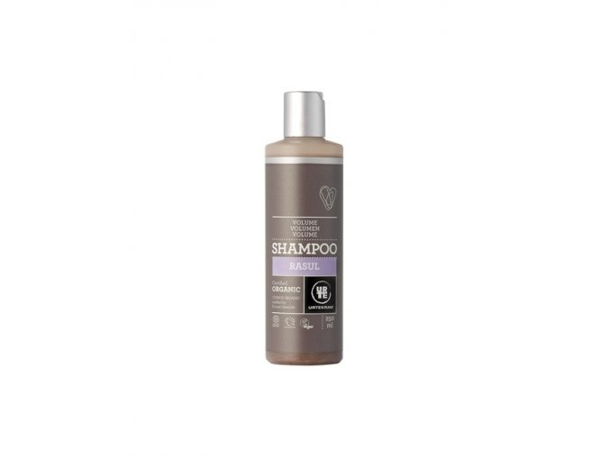 sampon rhassoul 250ml bio veg (1)