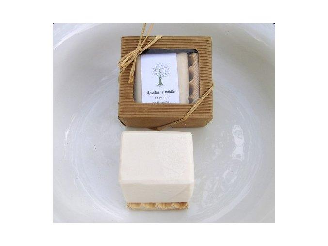 darkove baleni mydla na prani (1)