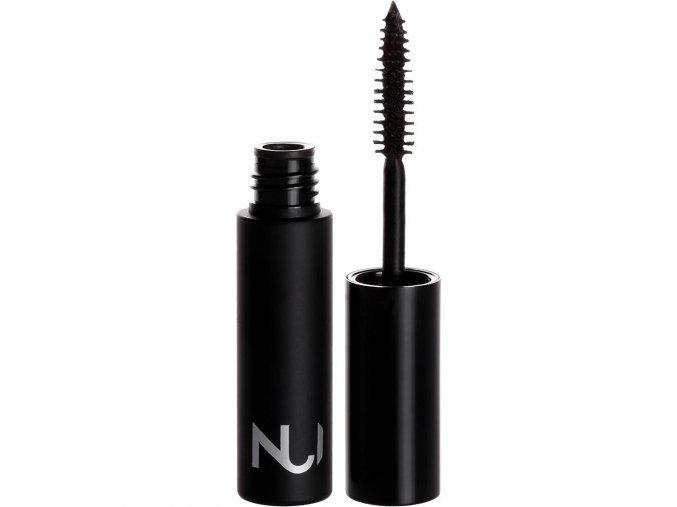 3833 nui cosmetics prirodni rasenka cerna pango 2 png