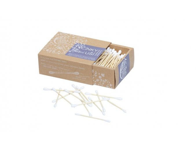 tycinky bambusove do usi 09420 0002 bile samo w