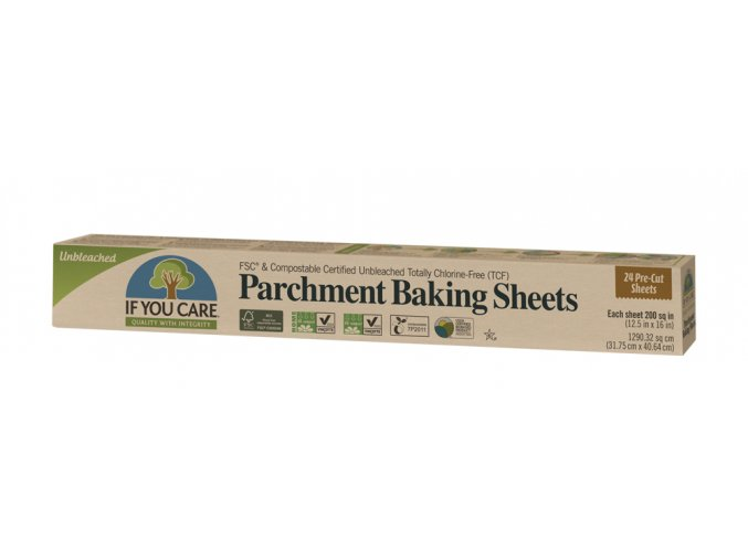 baking sheets new
