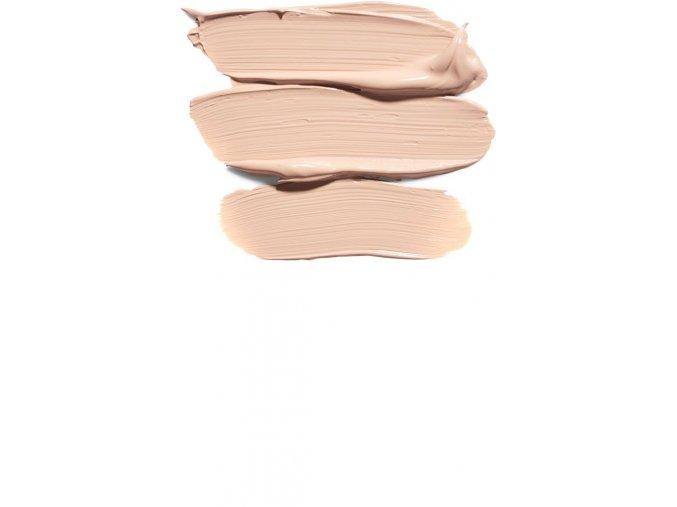 vzorek makeupu
