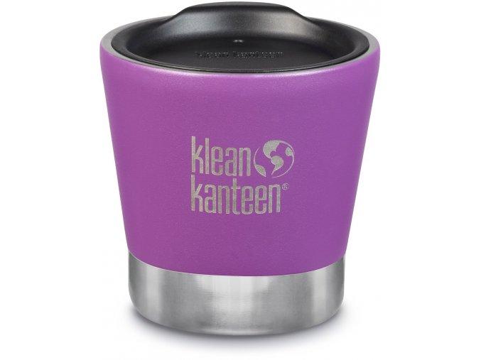 Nerezový termohrnek Klean Kanteen Insulated Tumbler 237 ml