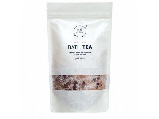 bath tea love 2048x