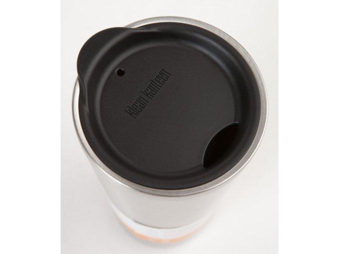 nerezový termohrnek Insulated Tumbler - 592 ml