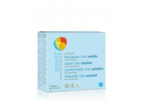 vyr 181sonett produkte 600x613 waschmittel color sensitiv