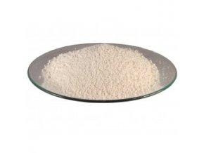 Uhličitan sodný - prací soda