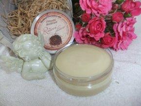 deodorant růžové dřevo