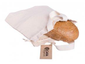 taska na chleba 08150 0001 bile samo w