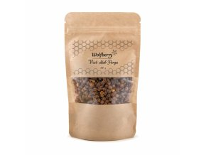 vceli chleb perga 100g wolfberry 2196558 1000x1000 fit