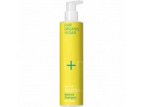vyr 908 hair care balance shampoo resize