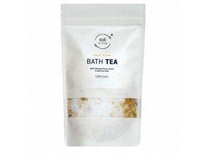 bath tea glow 2048x (1)