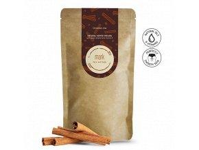 cinnamon chai icons 2048x