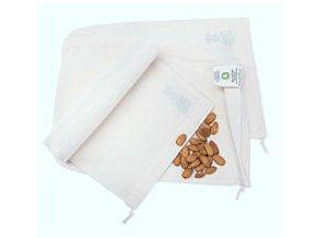 sacek na vyrobu rostlinneho mleka 04780 01 bile deko w